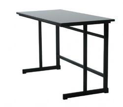 שולחן תלמיד 115X55