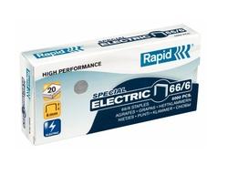סיכות רפיד 66/6 לשדכן חשמלי דגם 100