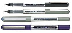 עט טוש אוניבול 0.5 מ``מ - UB150 EYE