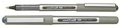 עט טוש אוניבול 0.7 מ``מ - UB157 EYE