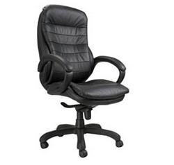 כסא מנהל אומגה