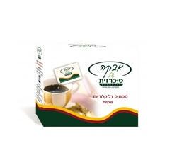 סוכרזית מנות סוויט דיאט- 1000 שקיות