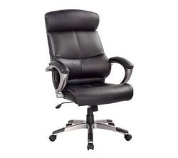 כסא מנהל דגם מדיסון