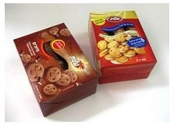 עוגיות חיוכים 900 גרם