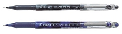 עט פילוט ראש סיכה - 0.7 מ``מ - P-700