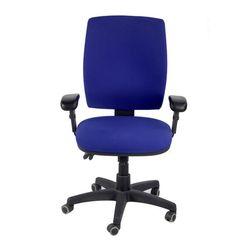 כסאות עובד