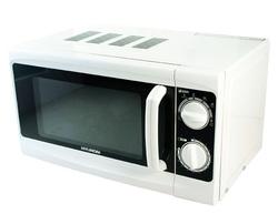 תנורים, מיקרוגלים